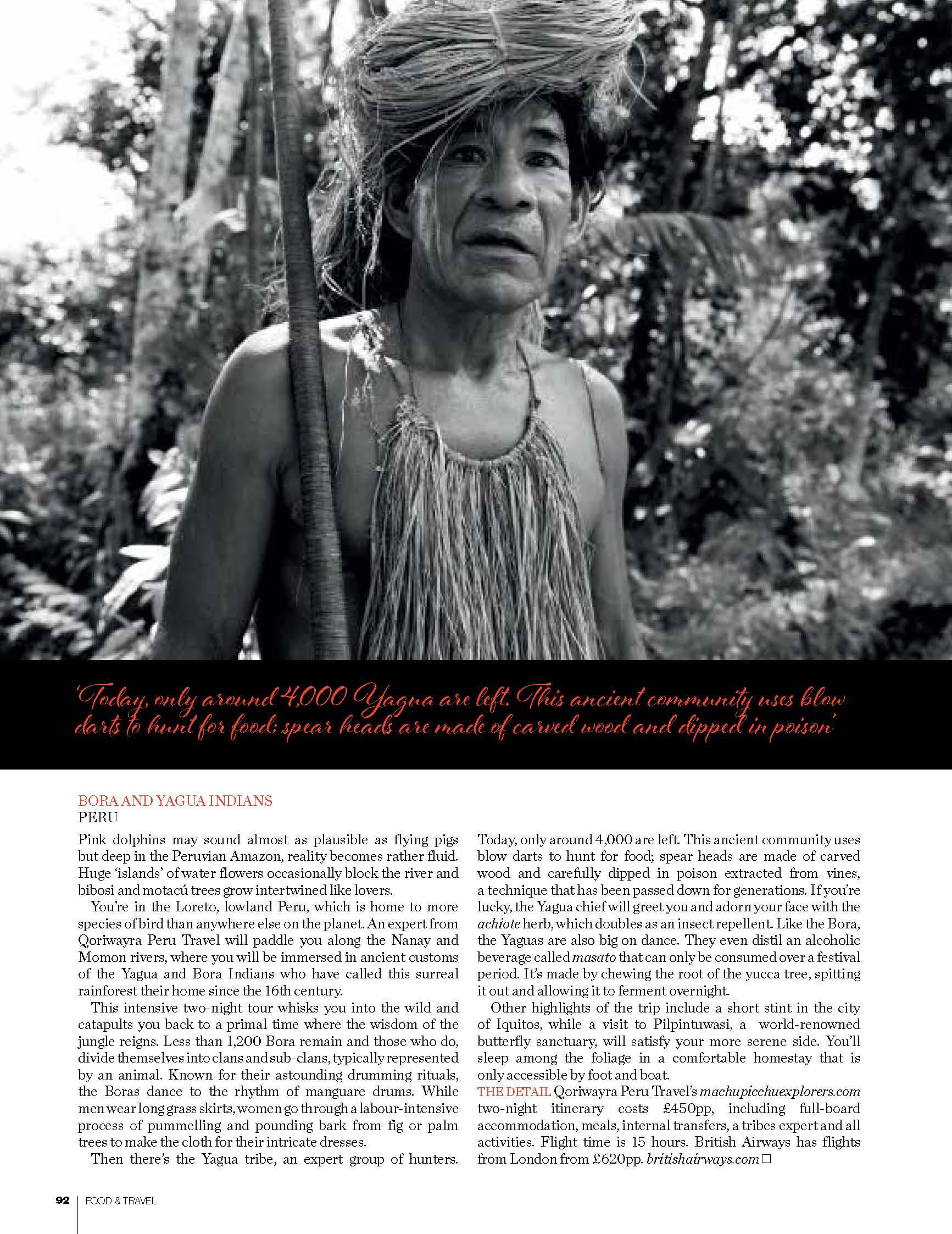 092_F&TNov16_Tribes.v4_Page_7.jpg