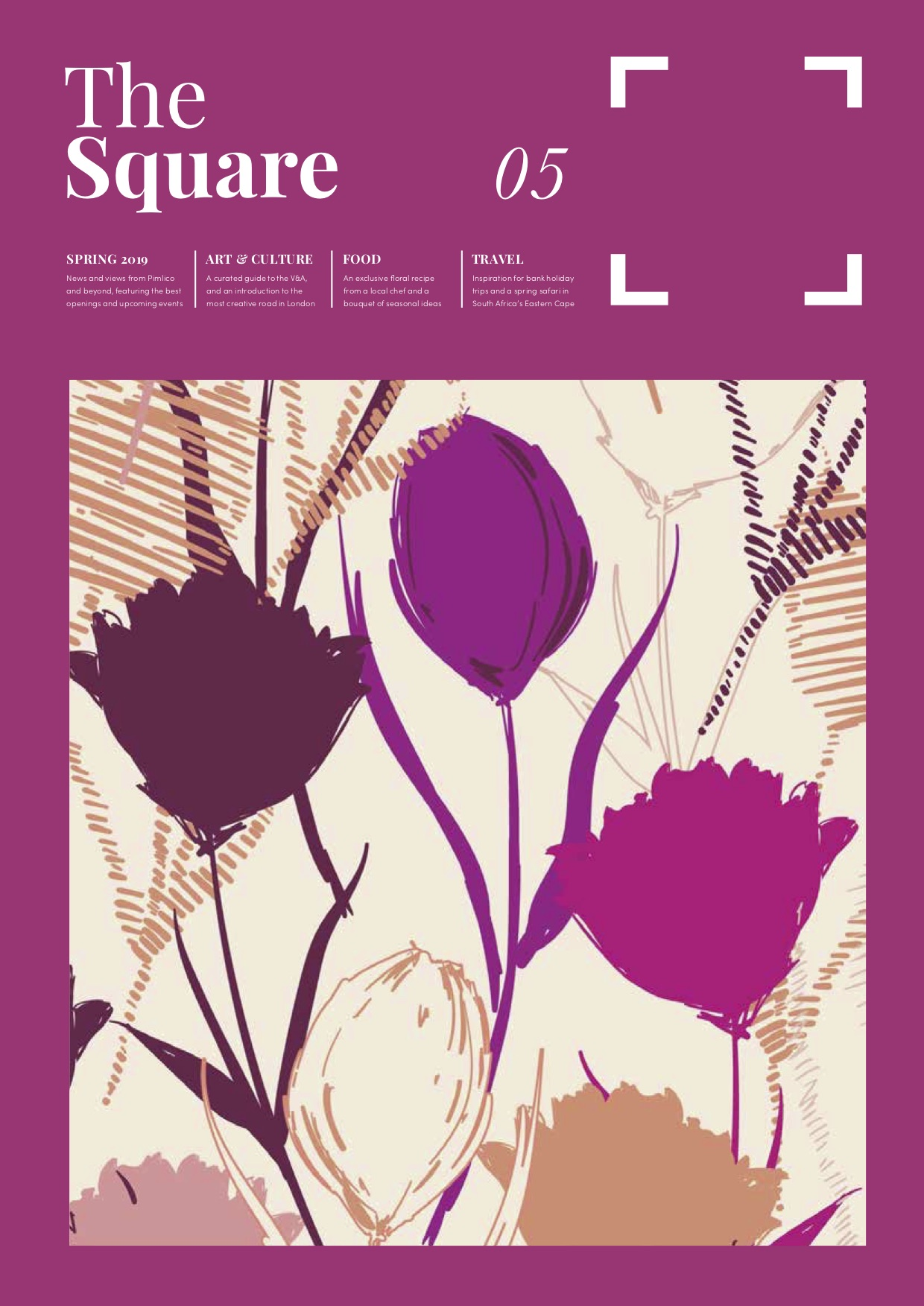 TheSquare-Issue5-low-res Final copy.jpg