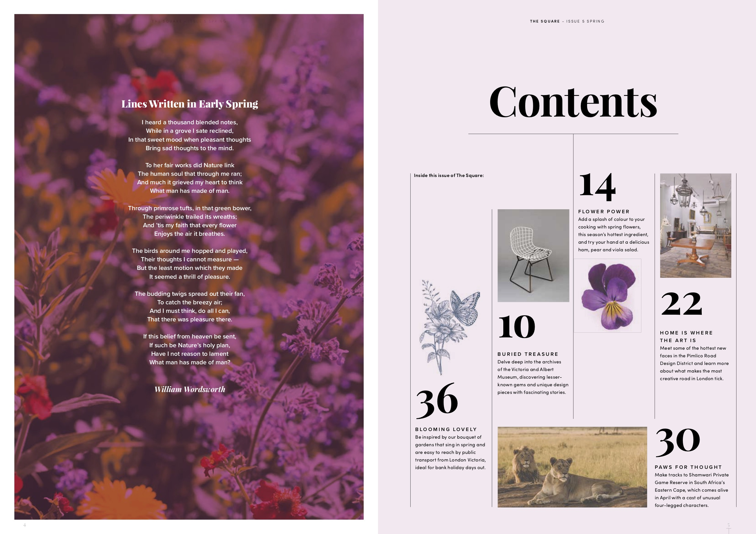 TheSquare-Issue5-low-res Final copy 3.jpg