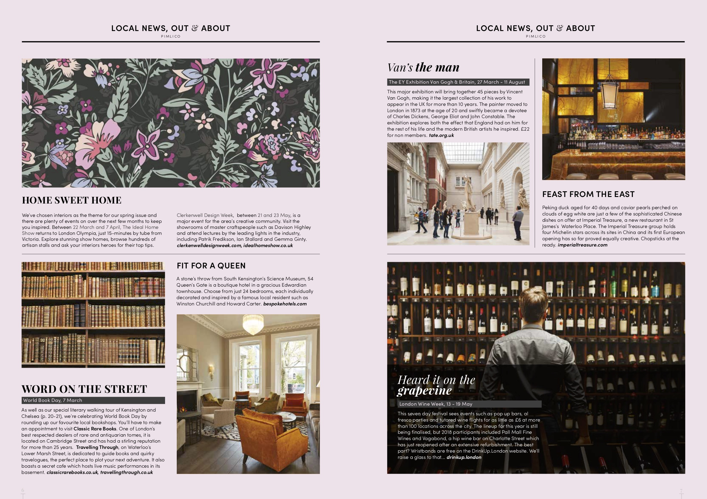 TheSquare-Issue5-low-res Final copy 4.jpg