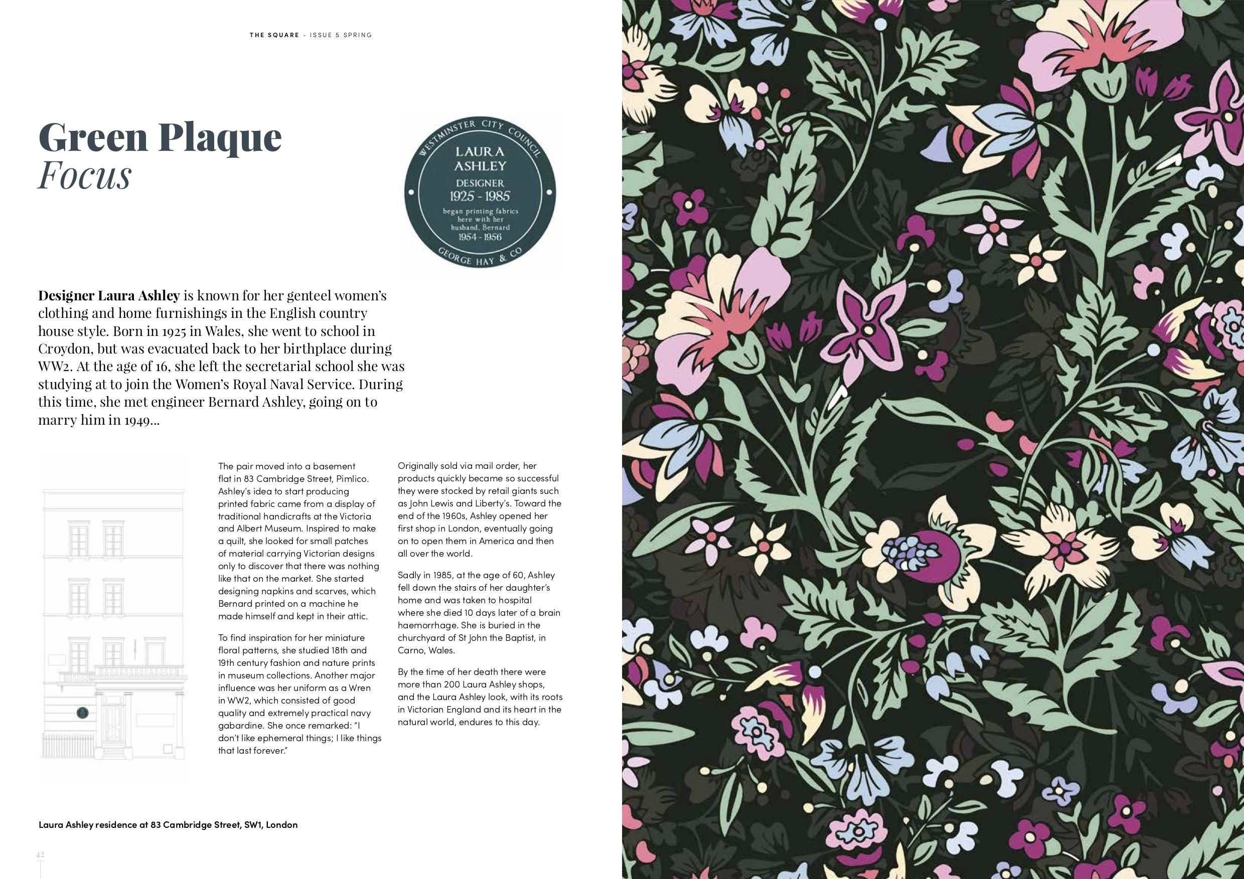 TheSquare-Issue5-low-res Final copy 24.jpg