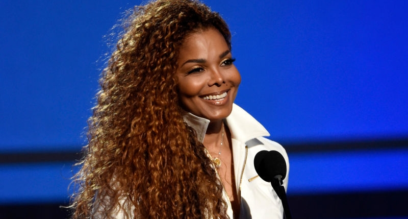 "theroot.com  The denizens of that most promising place of perfected pettiness known as Black Twitter have spoken up loud and clear about the Super Bowl, Justin Timberlake and Miss Janet Jackson, or, as one talented scribe says, ""Saint Damita Jo."""