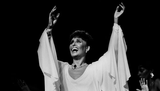 tv.one.tv  In honor of Black History Month the USPS has created a forever stamp featuring Lena Horne.