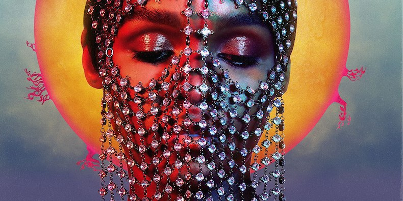 "pitchfork.com  Janelle Monáe has dropped another new song and music video. This one is called ""Django Jane."""