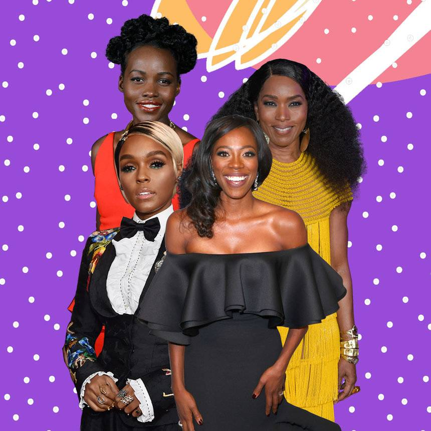 essence.com  Following the recent announcement that Oprah Winfrey's OWN network will air the awards for the fourth year in a row, we are now excited to share that  Insecure star Yvonne Orji is set to host the annual pre-Oscars celebration.
