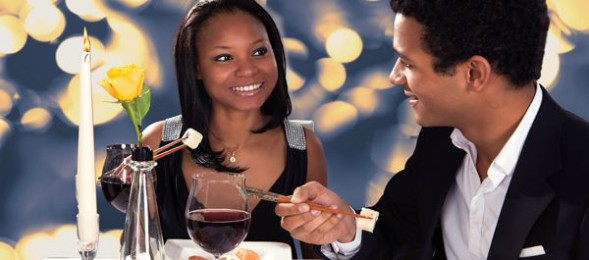 blackandmarriedwithkids.com  Do you know how to be so magnetic with men that they melt in your presence and relentlessly pursue you without you ever looking desperate or thirsty? If the answer is no, then it's time for you to upgrade your flirting game.