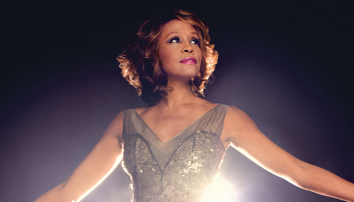 rap-up.com  Whitney Houston will be the subject of a documentary from Academy Award-winning director Kevin Macdonald. The highly-anticipated film, Whitney, is set to hit theaters on July 6 via Roadside Attractions and Miramax.
