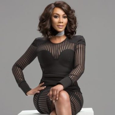 Ebony.com  Shortly after the announcement of her upcoming book, Every Day I'm Hustling, Vivica A. Fox has inked a deal with CBS for her own talk show entitled, Face the Truth.