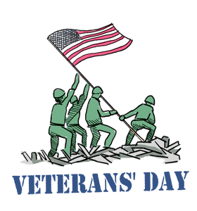 veterans-day.png