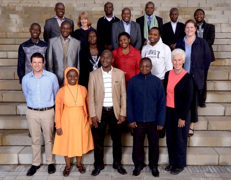 workshopafricagroup-cus.jpg