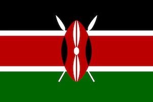 kenya-flag.png