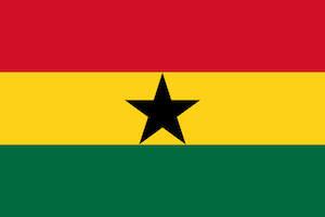 ghana-flag.jpg