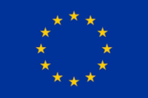 europeanunion-flag.png