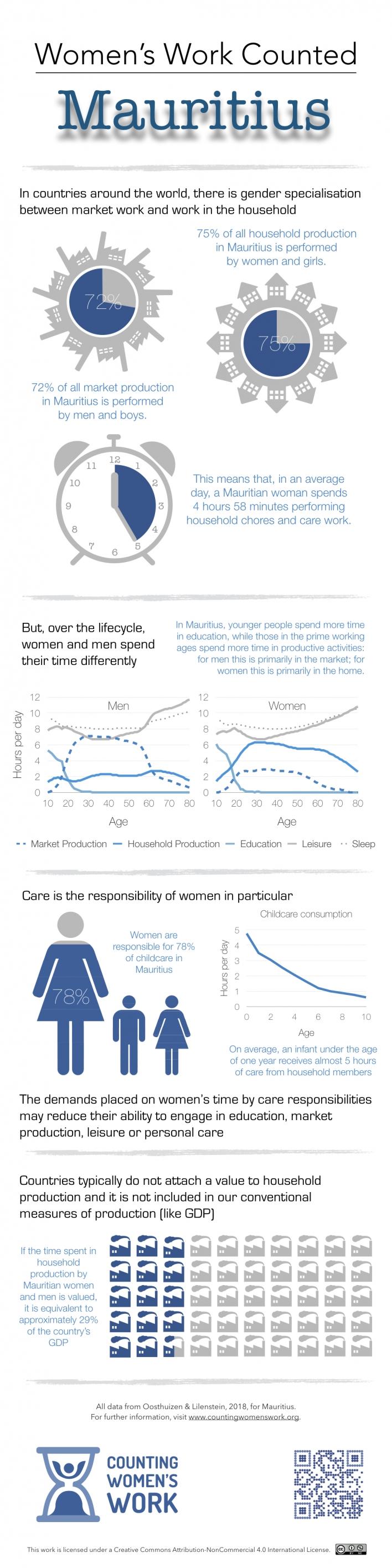 2018-10-07 MU Infographic.001.jpeg