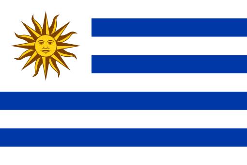 uruguay-flag.png
