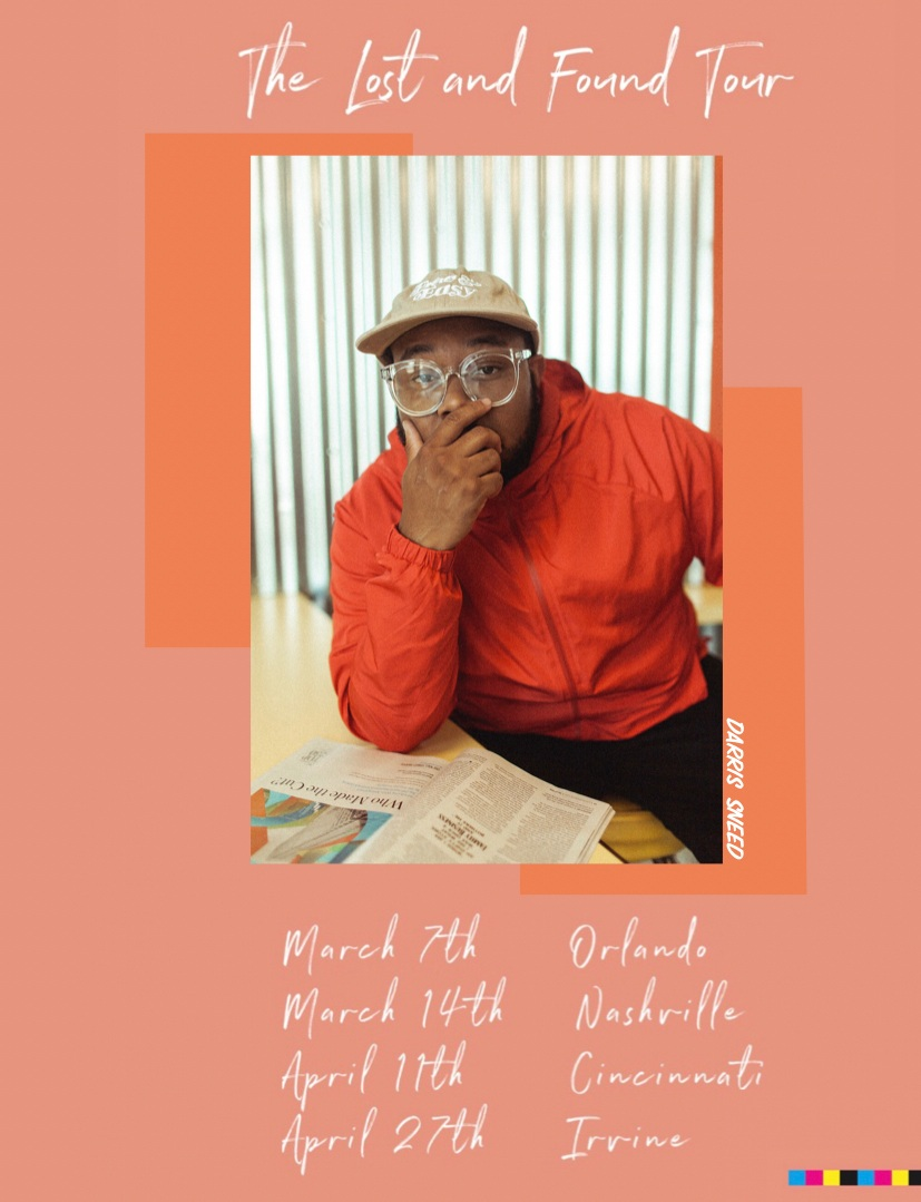 Tour+Poster+.jpg