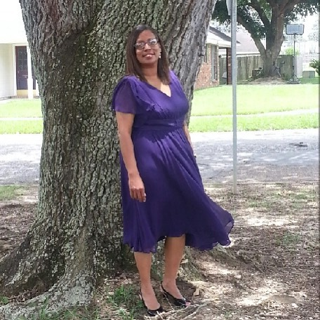 We would like to introduce you to our entertainment for the banquet.  Her name is Sylvia Sam and she is a member of Progressive Baptist Church.  She is a comedian and singer so we are super excited to have her join us this year!  ONLY 2 MORE DAYS!!!!! You can purchase your tickets here —  www.loveinclafayette.org