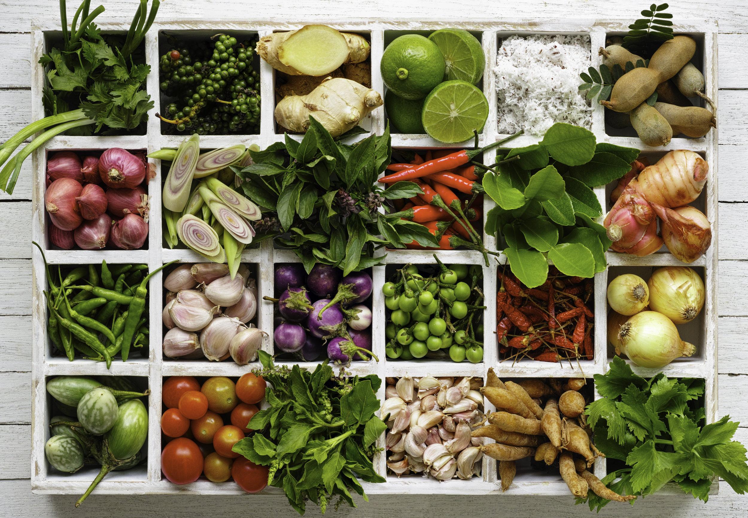boxed vegetables.jpg