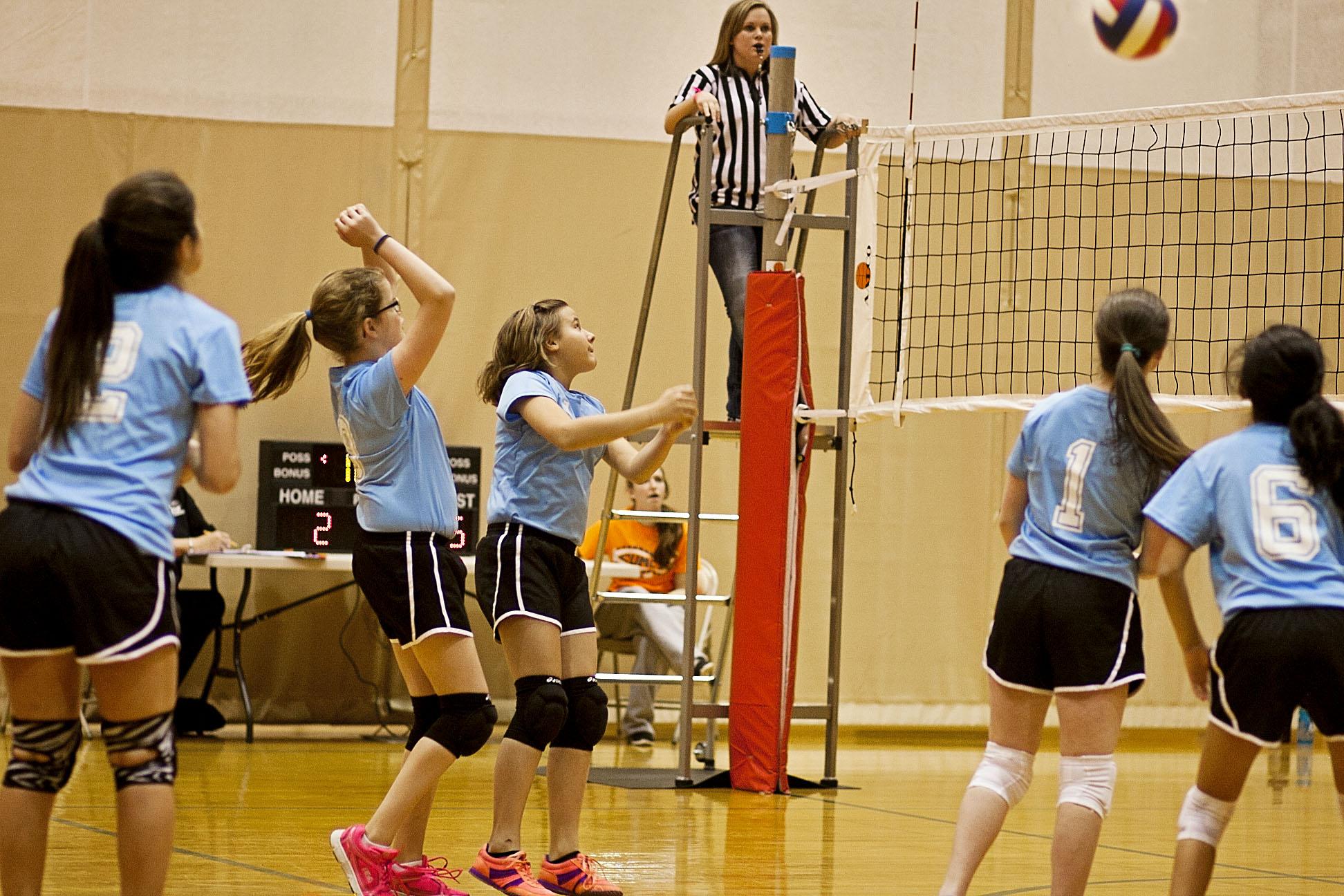 Volleyball4.5458.jpg