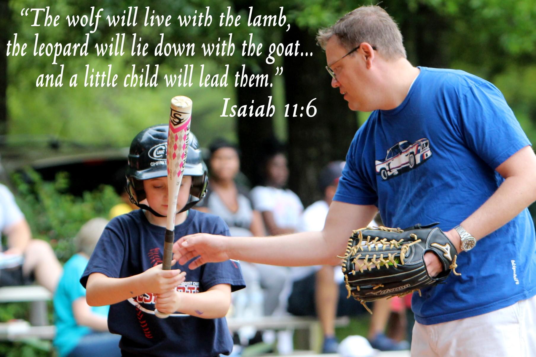 Isaiah 11-6.jpg