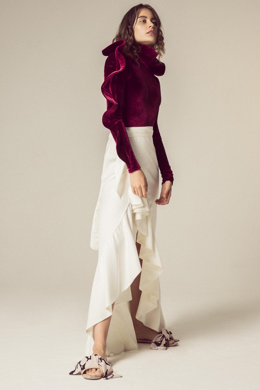 efrain_mogollon_designer_clothing_cannes_collection_0003.JPG
