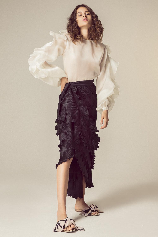 efrain_mogollon_designer_clothing_cannes_collection_0004.JPG