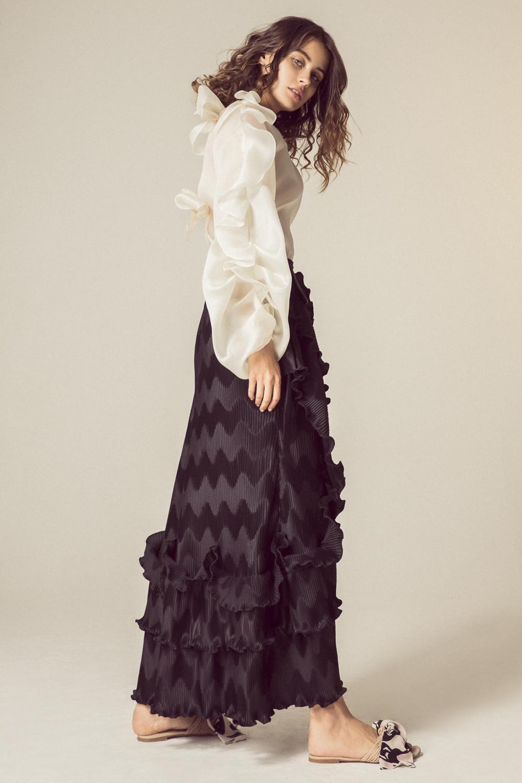 efrain_mogollon_designer_clothing_cannes_collection_0005.JPG