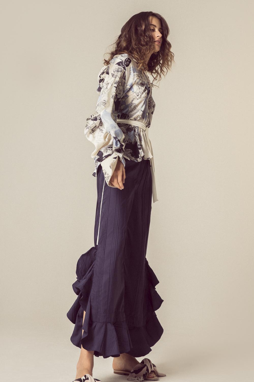 efrain_mogollon_designer_clothing_cannes_collection_0006.JPG