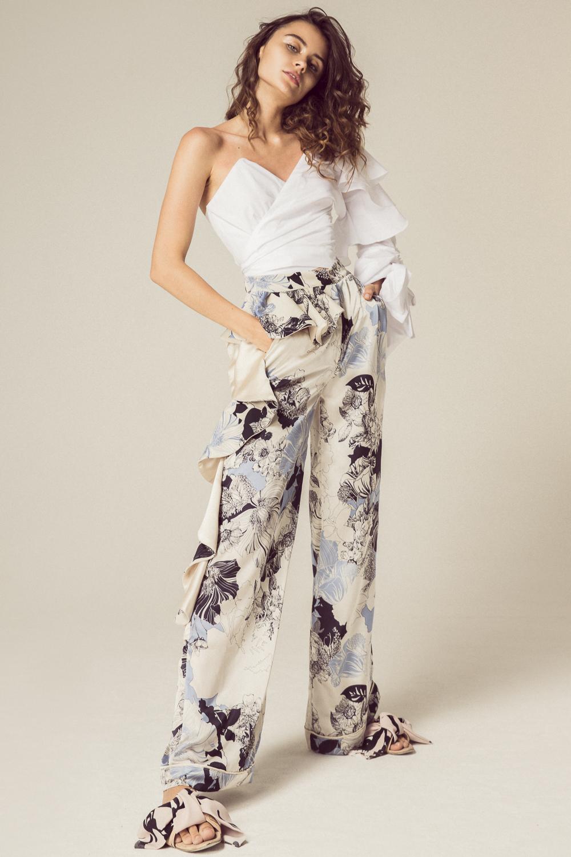 efrain_mogollon_designer_clothing_cannes_collection_0007.JPG