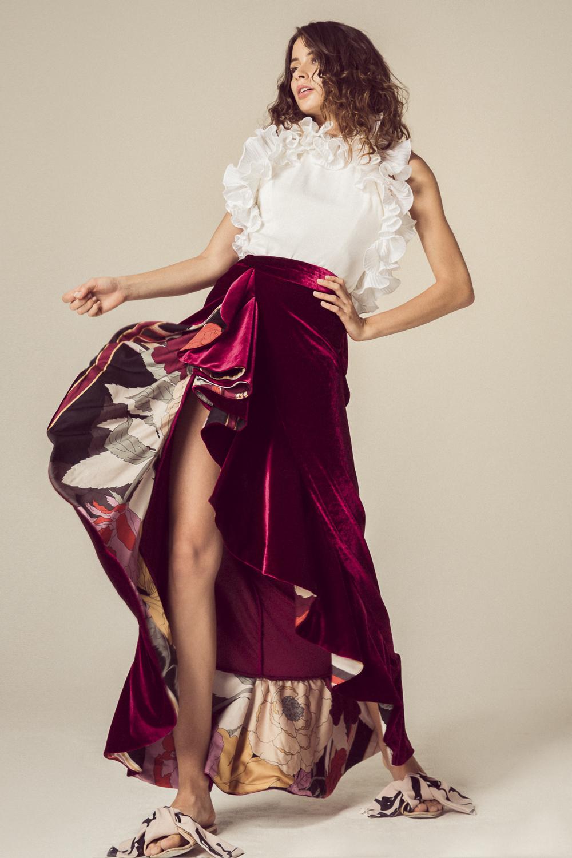 efrain_mogollon_designer_clothing_cannes_collection_0008.JPG