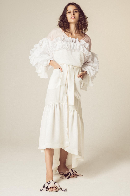 efrain_mogollon_designer_clothing_cannes_collection_0009.JPG