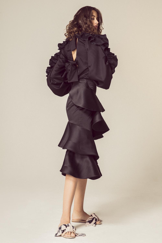 efrain_mogollon_designer_clothing_cannes_collection_0010.JPG