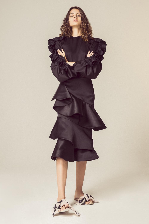 efrain_mogollon_designer_clothing_cannes_collection_0011.JPG