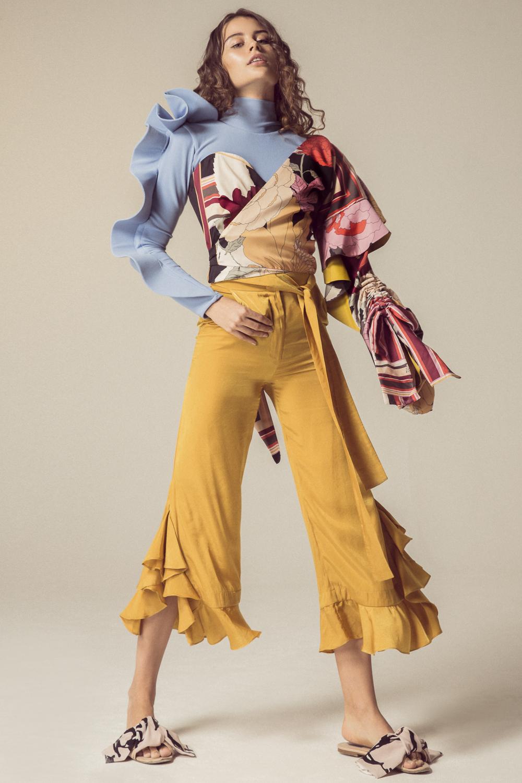 efrain_mogollon_designer_clothing_cannes_collection_0012.JPG