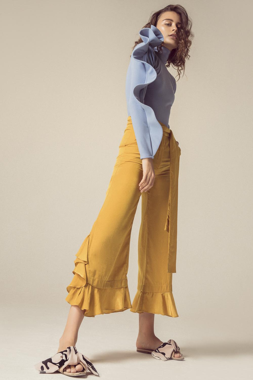 efrain_mogollon_designer_clothing_cannes_collection_0013.JPG