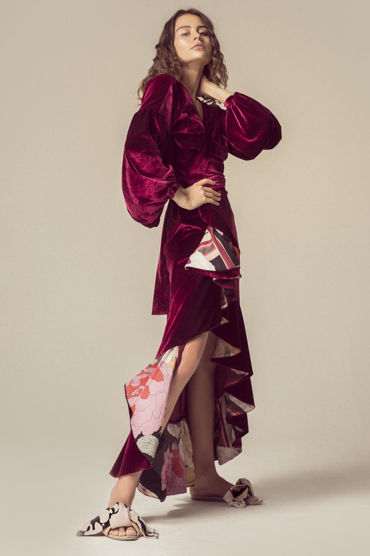 efrain_mogollon_designer_clothing_cannes_collection_0014.JPG