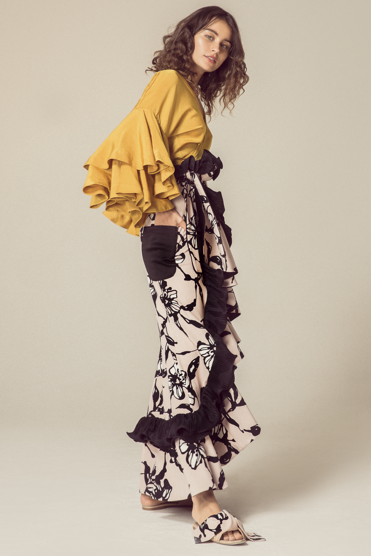 efrain_mogollon_designer_clothing_cannes_collection_0015.JPG