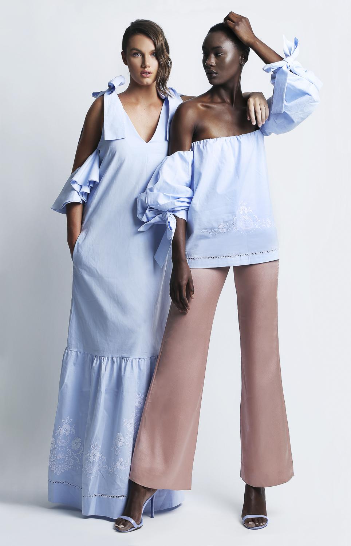 efrain_mogollon_designer_clothing_capri_collection_0002.JPG