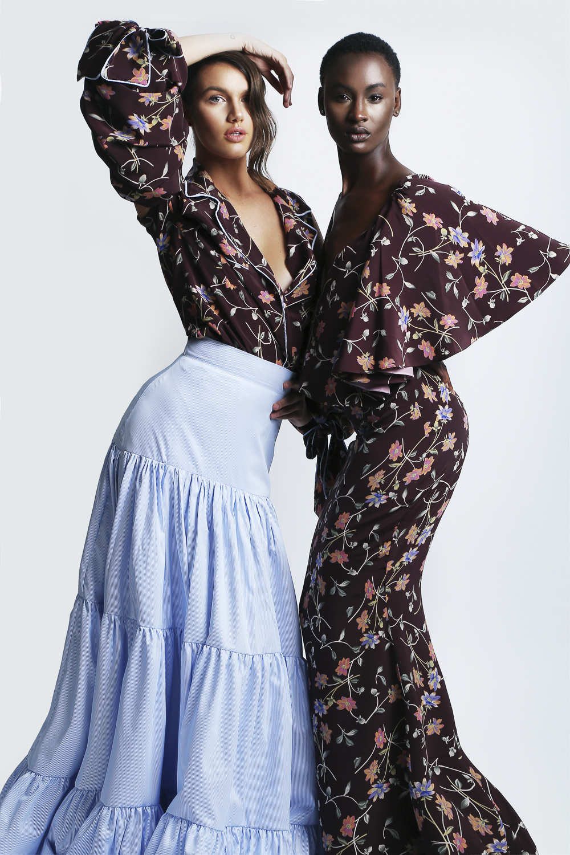 efrain_mogollon_designer_clothing_capri_collection_0003.JPG