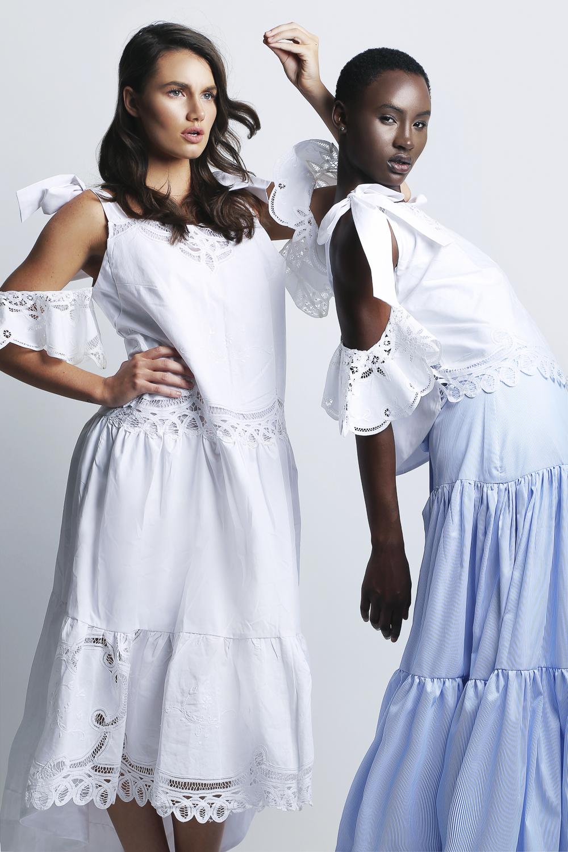 efrain_mogollon_designer_clothing_capri_collection_0004.JPG