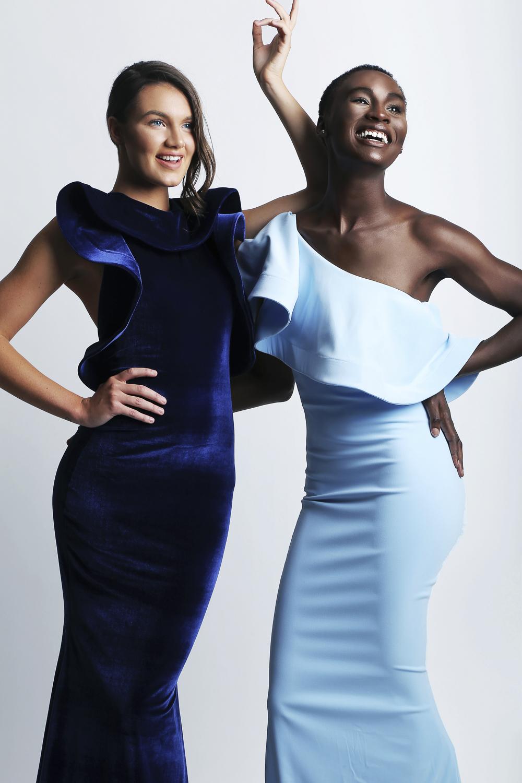 efrain_mogollon_designer_clothing_capri_collection_0005.JPG