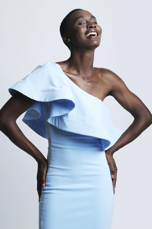 efrain_mogollon_designer_clothing_capri_collection_0006.JPG