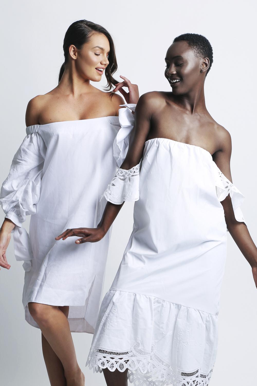efrain_mogollon_designer_clothing_capri_collection_0008.JPG