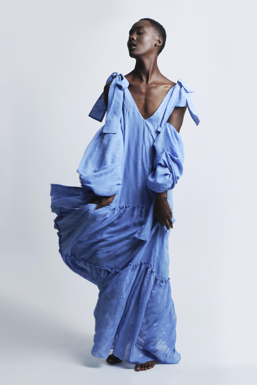 efrain_mogollon_designer_clothing_capri_collection_0009.JPG
