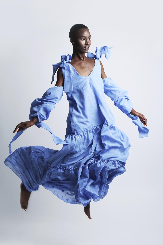 efrain_mogollon_designer_clothing_capri_collection_0010.JPG