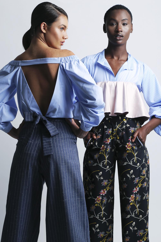 efrain_mogollon_designer_clothing_capri_collection_0011.JPG
