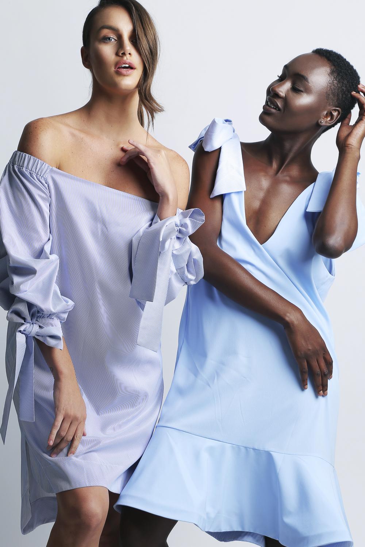 efrain_mogollon_designer_clothing_capri_collection_0013.JPG