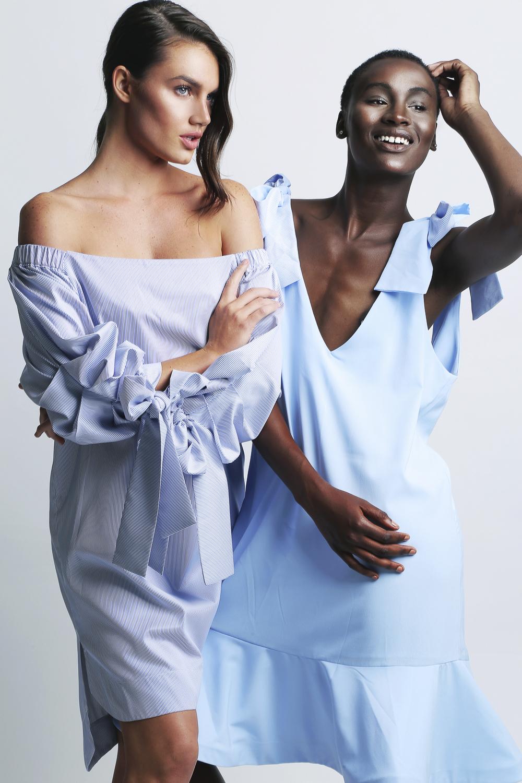 efrain_mogollon_designer_clothing_capri_collection_0014.JPG