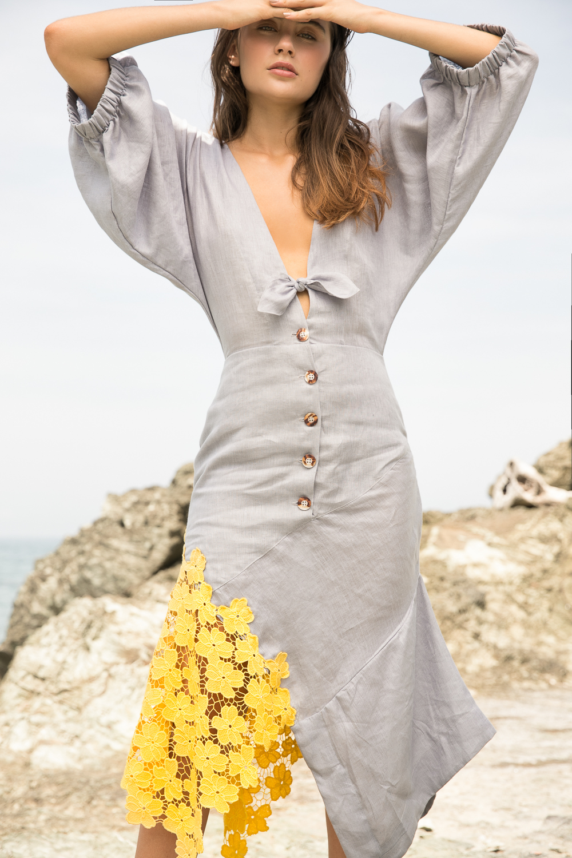 efrain_mogollon_designer_clothing_latinprovenza_collection_0002.JPG