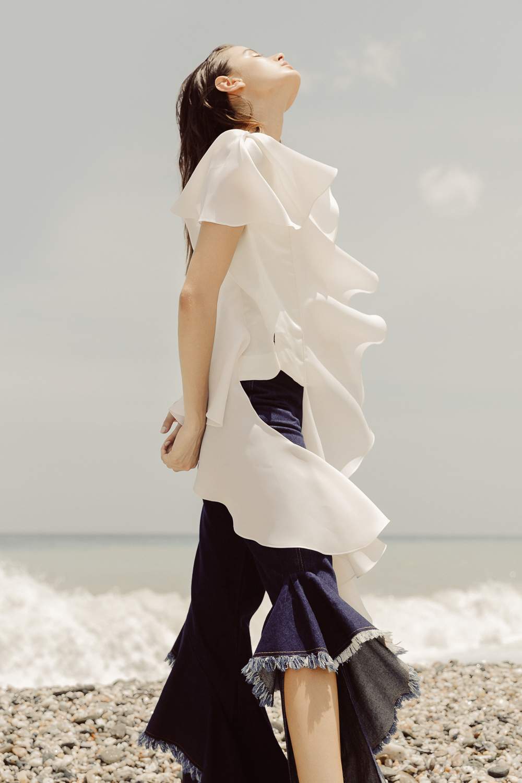 efrain_mogollon_designer_clothing_latinprovenza_collection_0007.JPG
